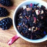 davids tea paradise found
