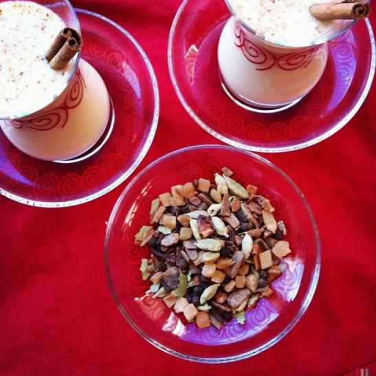 savory spice shop chai spices